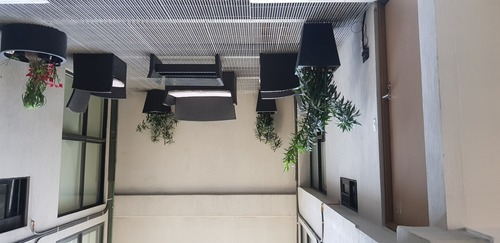 penthouse en venta en col. benito juárez, cdmx