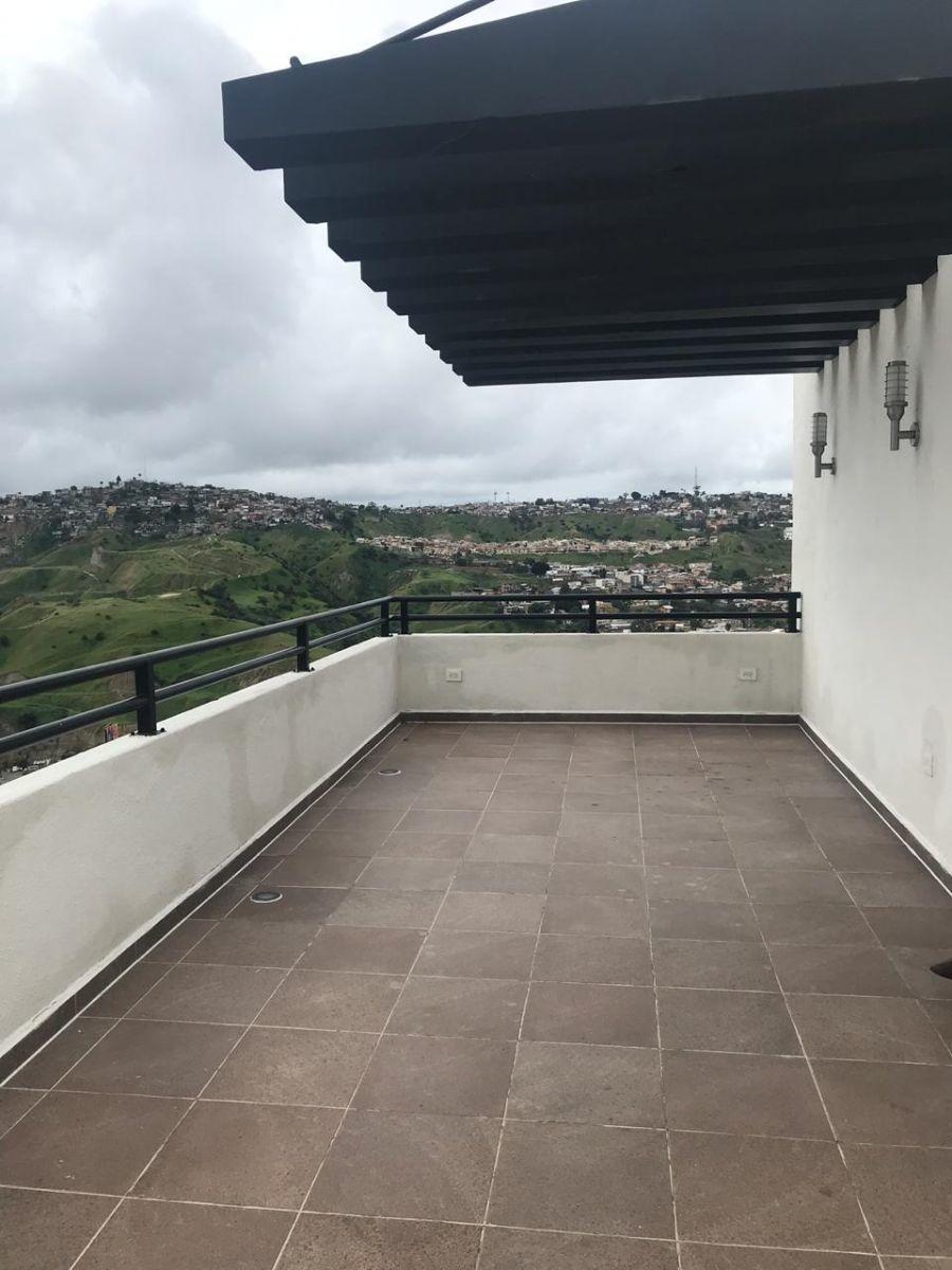 penthouse en venta en colinas de chapultepec a excelente precio!