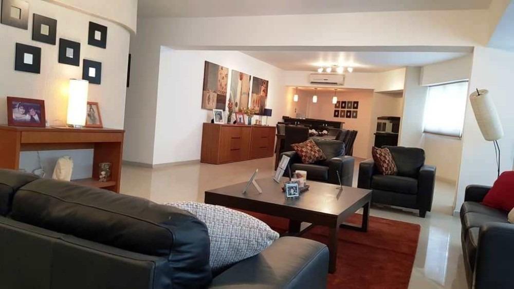 penthouse en venta en el parral valencia   cod.#383756