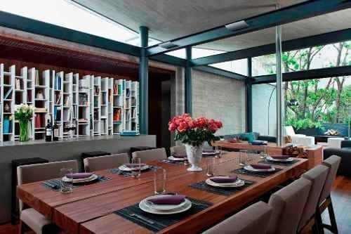 penthouse  en  venta en lafontaine