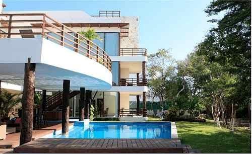 penthouse en venta en playacar playa del carmen