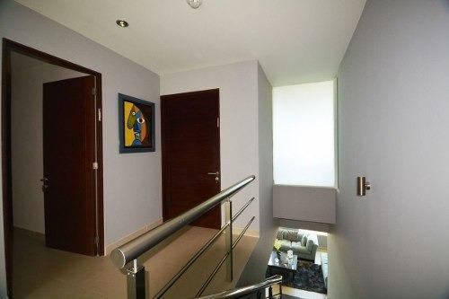 penthouse en venta en puerto cancún