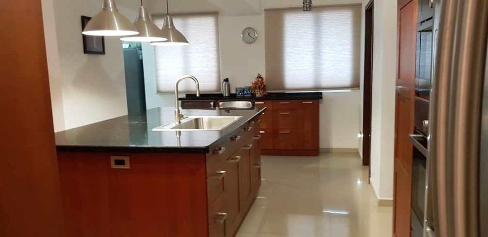 penthouse en venta en valencia  carabobo cod.#383756