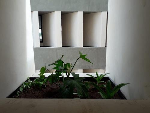 penthouse en venta, helia santa gertrudis copó