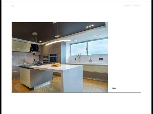 penthouse en venta jurica (da)