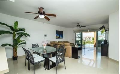 penthouse en venta playa del carmen