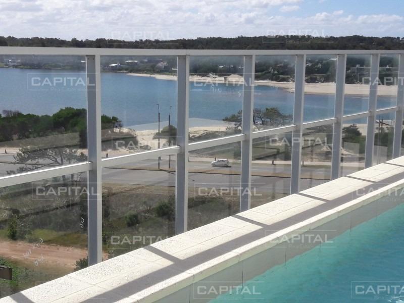 penthouse en venta tiburón terrazas barra-ref:28450