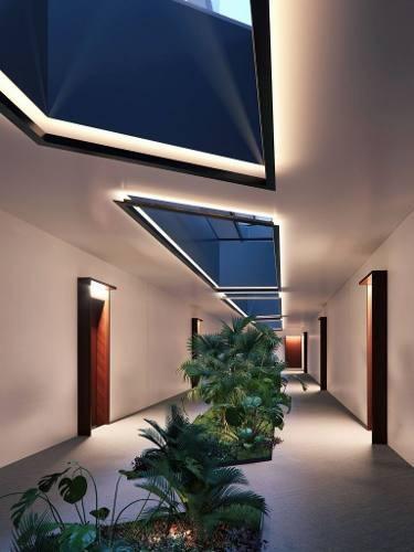 penthouse en venta tulum