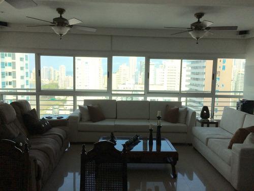 penthouse espectacular!!!360° de vista