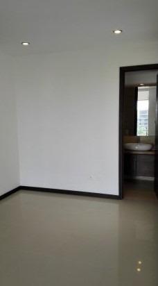 penthouse para la venta en norte de  armenia