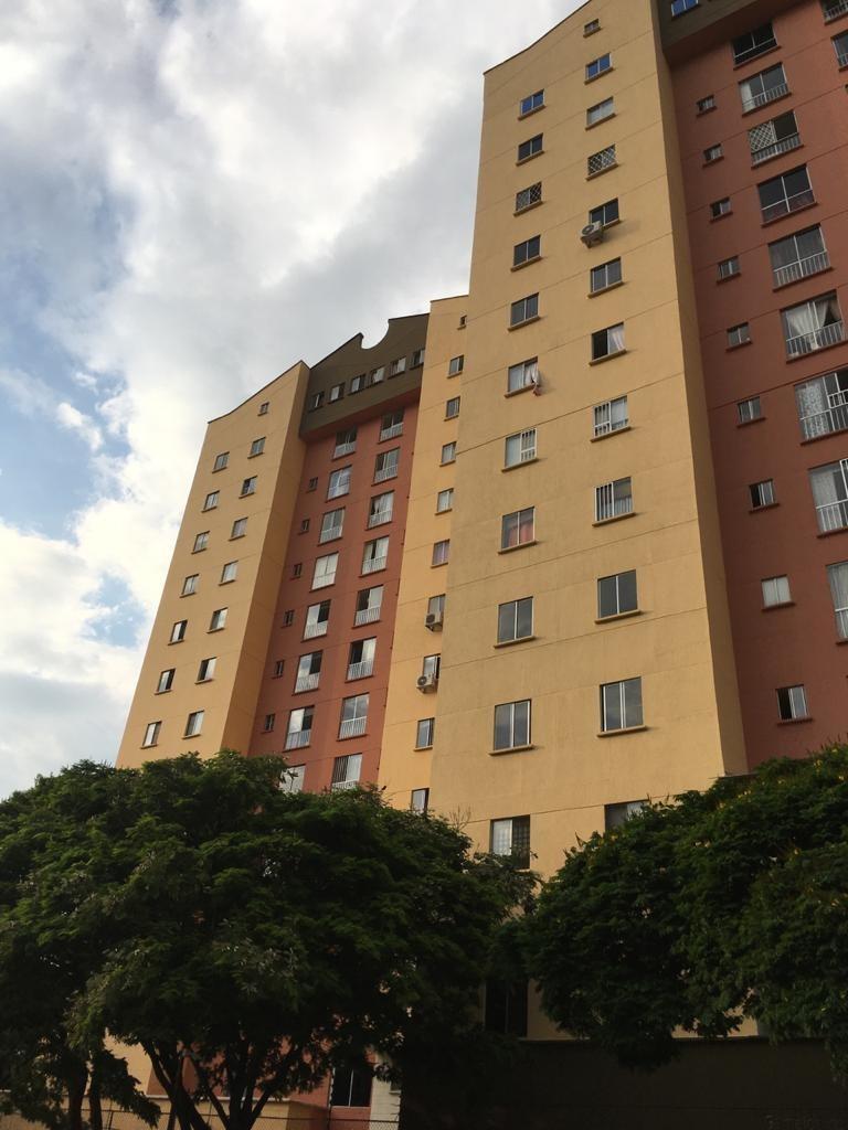 penthouse, piso 13 edificio gemelos de guadalupe $1.450.000