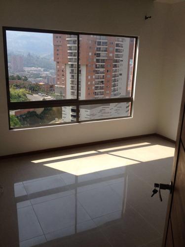 penthouse ruiseñor cod:374615