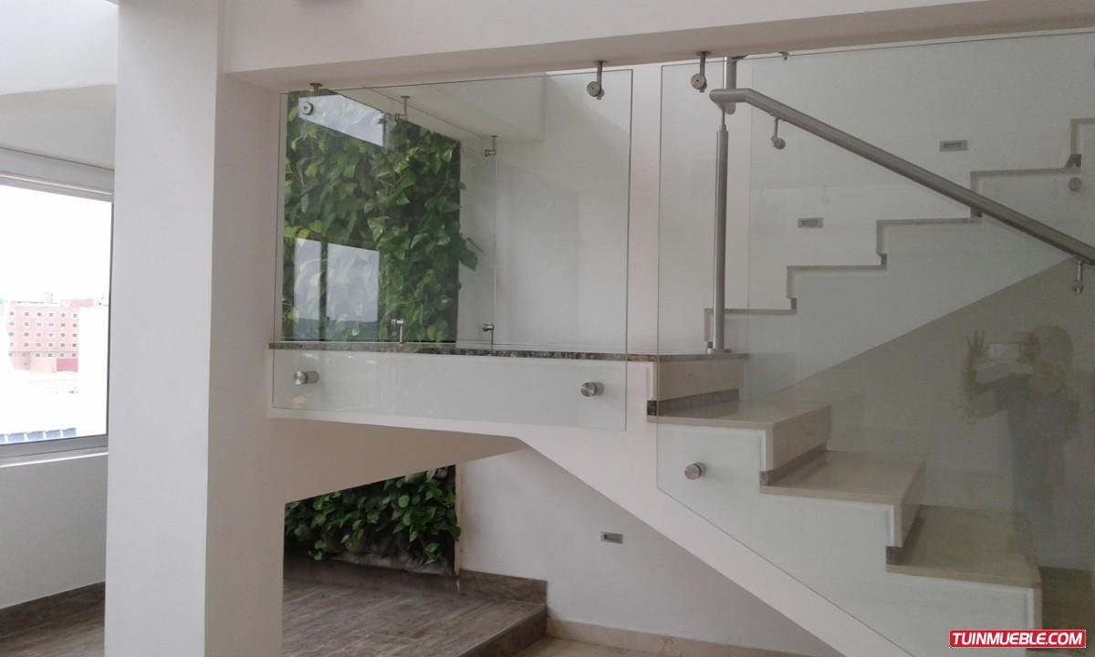 penthouse urb del este en venta