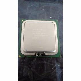 pentium 4 621 ht 1m cache 2 80 ghz 800 mhz fsb socket 775