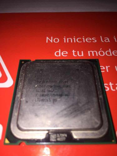 pentium d e2140 socket 775