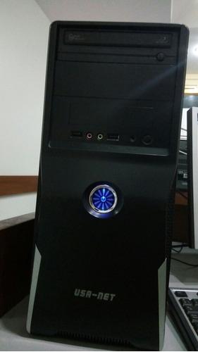 pentium dual core cpu e5700