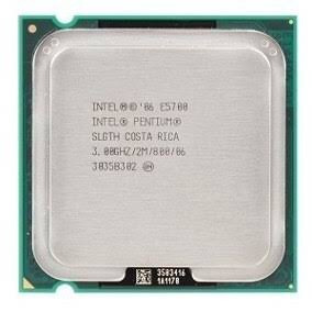 INTEL PENTIUM DUAL CORE E5700 LAN WINDOWS 8.1 DRIVER DOWNLOAD