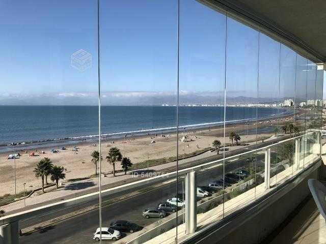 peñuelas, frente al mar, hermosa vista