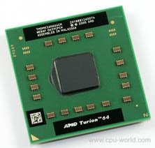 AMD TURION 64 MOBILE TECHNOLOGY MK-36 WINDOWS 7 64BIT DRIVER