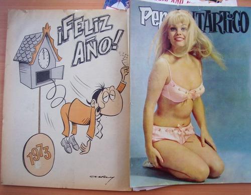 pepe antartico comic spanish 3 tebeos espanol vintage