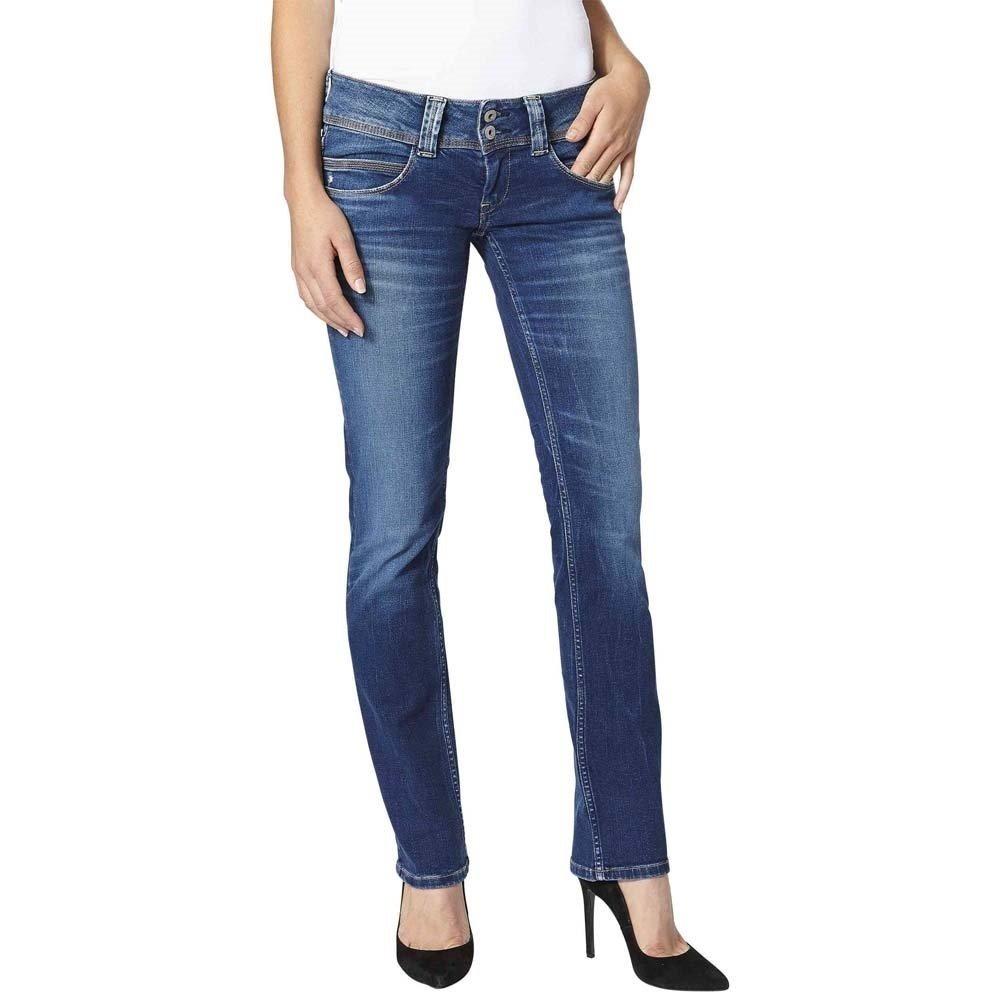 9ee893d464e6b 38 london jeans pepe zoom Cargando venus modelo mujer talla dYdrqt