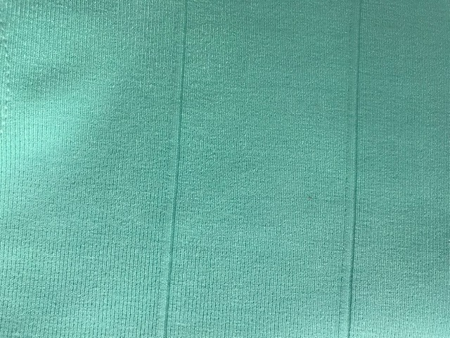 03fe93c35e Peplum Bandagem Blusinha Feminina Modela Corpo Blusa Peplum - R  39 ...