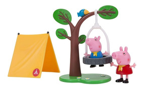 CampamentoEntrega Peppa Peppa Pig Pig CampamentoEntrega Peppa Pig Inmediata CampamentoEntrega Inmediata Inmediata Pig Peppa CampamentoEntrega shxQrCtd