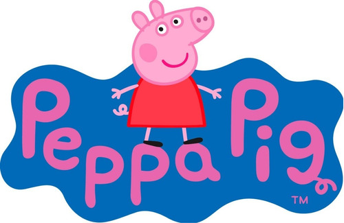 peppa pig casa deluxe + 2 fig int 05336 la cerdita