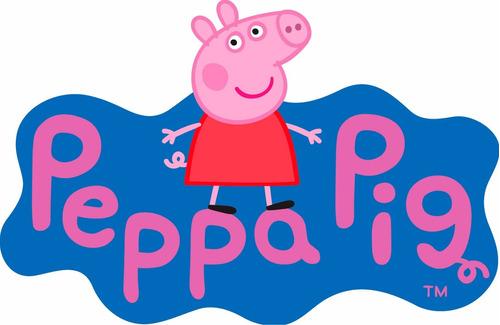 peppa pig casa deluxe jugueteria  bunny toys