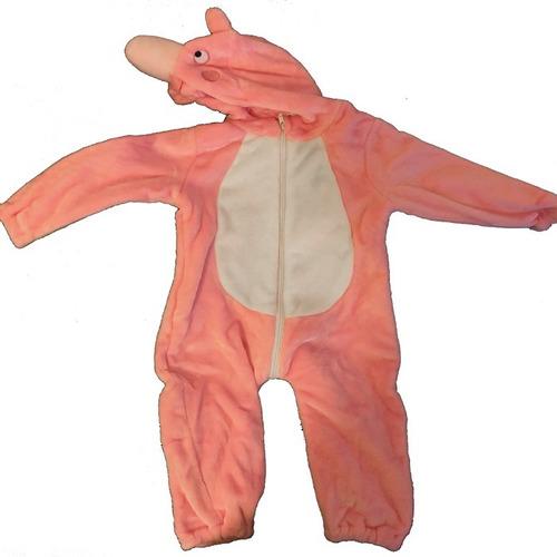 peppa pig chancha pepa pijama chancho