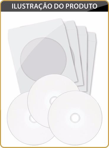 peppa pig dublado 9 dvds super coleção + frete grátis !!!