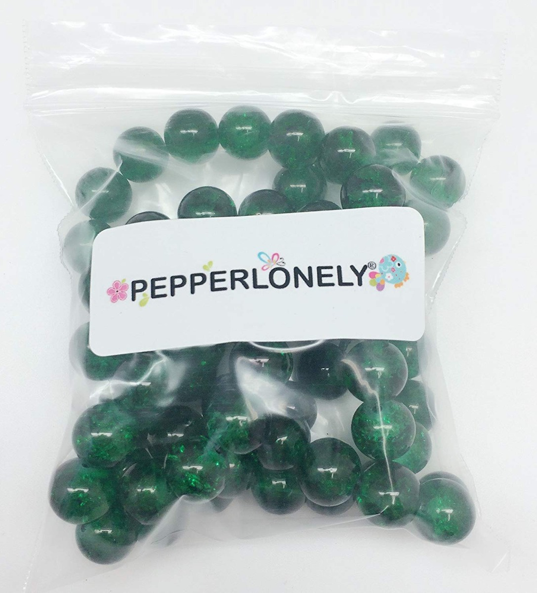 Dark Green Round Pill 160 Wwwtopsimagescom