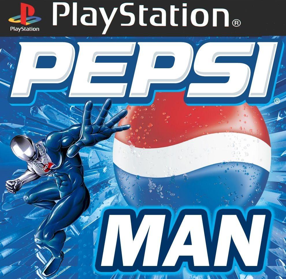 pepsi-man-portable-para-pc-en-digital-D_