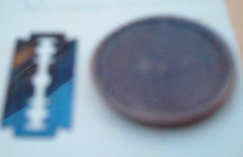 pepsi - medalla bronce ficha - antigua pepsi-cola