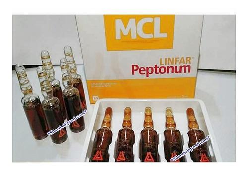 peptonas ampollas linfar aumenta gluteos pregunta obligada