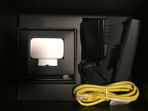 peq starter kit automação de casa com sensor de porta