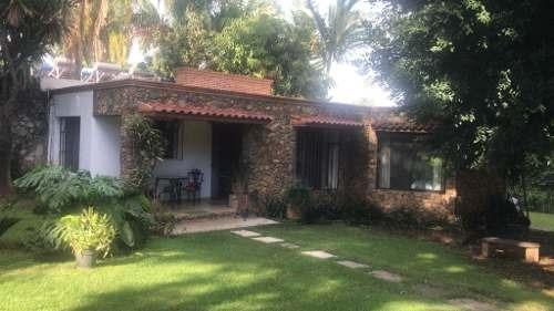 pequeña casa colonia delicias ecológico.