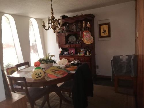 pequeña casa, segura, silenciosa, atrás televisa san ángel