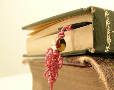 pequeño diccionario enciclopedico ilustrado brevis ed.sopena