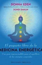 pequeño libro de la medicina energetica el de obelisco