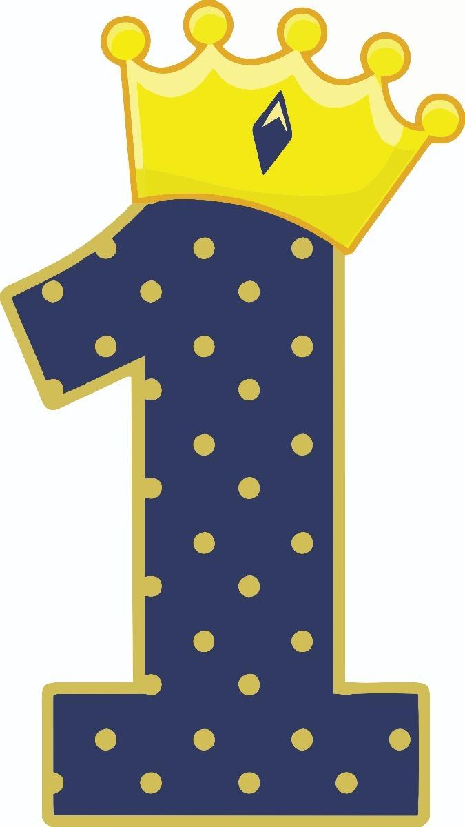 pequeno principe numero 1 com 1 peça de 1 mt 48hs r 64 99 em