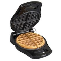 Maquina Waflera Waffle Maker Blanik / Fernapet