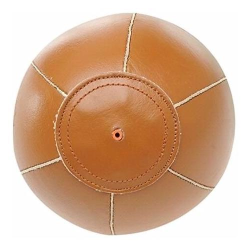 pera ball box bolsa