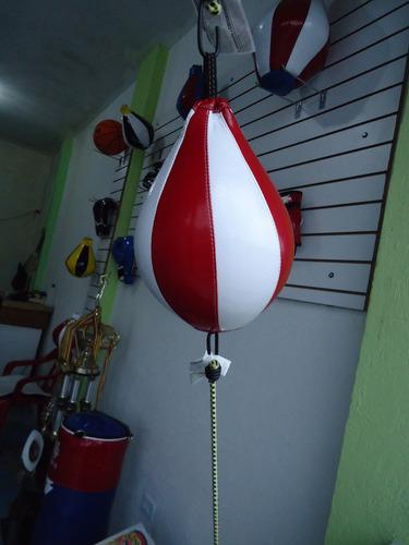 pera elastica, loca, tablero-elastico reforzado envio gratis