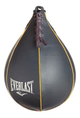 pera everhide speed bag - everlast oficial