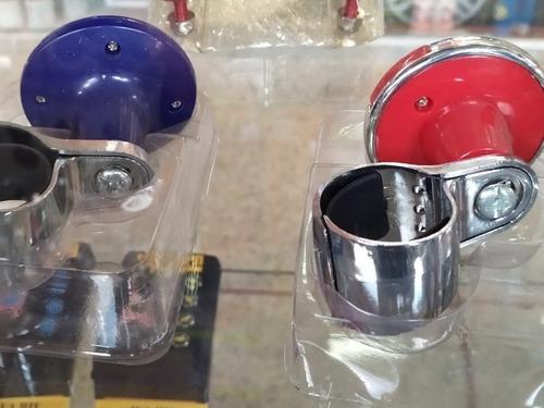pera loca de lujo para cabrilla timon varios diseños al azar