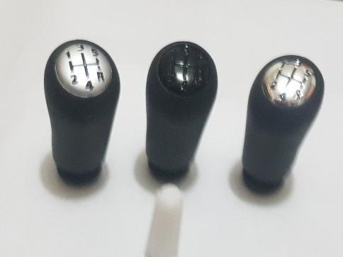 pera (pomo) palanca de cambios renault logan,sandero,duster