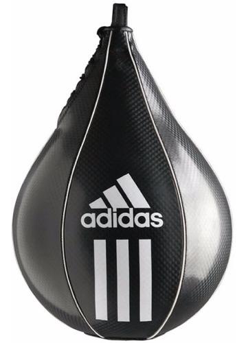 pera puching ball adidas boxeo bolsa velocidad 25x17 cm nº 1