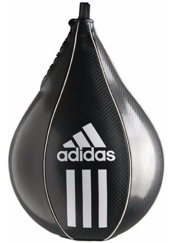 pera puching ball adidas boxeo bolsa velocidad 30x20 cm nº 2