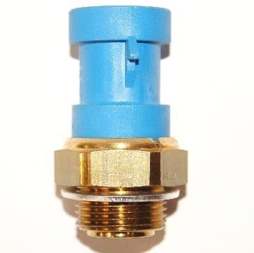 pera radiador fiat tem sien tipo 87-82/9 marca contacto